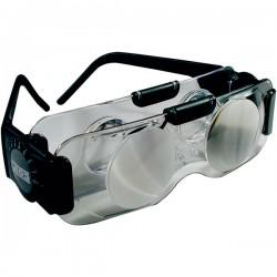 Coil 1.5x Binocular Spectacles (Near View)