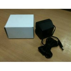 Coil Mains Transformer for Raylight Xenon Handle