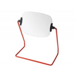 Coil 1.7x  Swivel Stand Magnifier - Spherical Lens