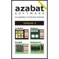 Azabat Games Vol4 (Strategy Games)
