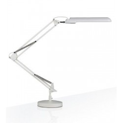Daylight 11w Task Lamp