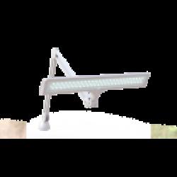 Daylight Lumi Task Lamp