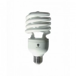 Daylight 32W ES Energy Saving Bulb