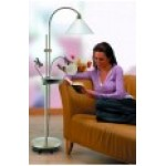 Daylight Ultimate Floor Standing 20w Lamp