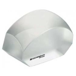 Eschenbach 1.8x Brightfield Stand Magnifier Dome