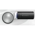 Eschenbach 4x Mobilux LED Illuminated Hand Magnifier