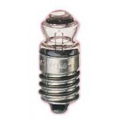 Bulb for Eschenbach 1510 Range of Magnifiers