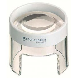 Eschenbach 6x Technical Stand Magnifier