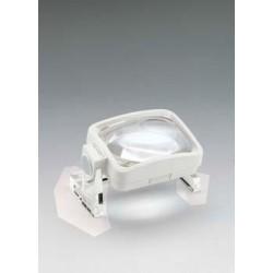 Eschenbach Visolux 3.8x Stand Magnifier