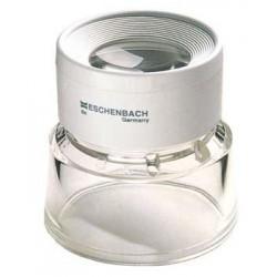 Eschenbach 8x Technical Stand Magnifier