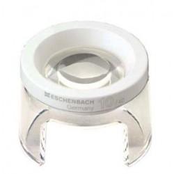 Eschenbach 10x Technical Stand Magnifier