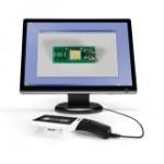 Eschenbach mobilux® DIGITAL Touch HD