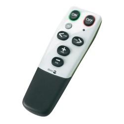 Doro Easy Remote Control