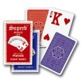 Giant Index Playing Cards