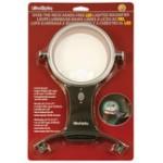 Budget 1.5x (3x Bifocal) Illuminated Chest Magnifier