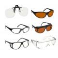UV Shields/Glasses
