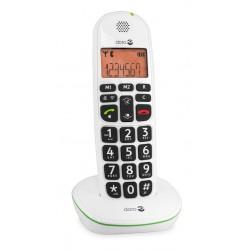 Doro BP100w Cordless Big Button Phone