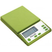 Talking Weighing Scales