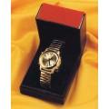 Talking Ladies Wristwatch