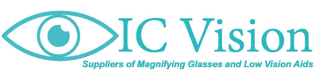 IC VISION  LTD